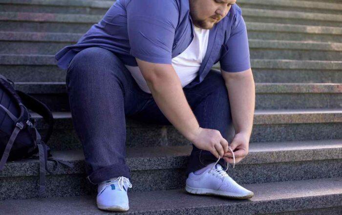 Profilaxia Obezității la Tineri