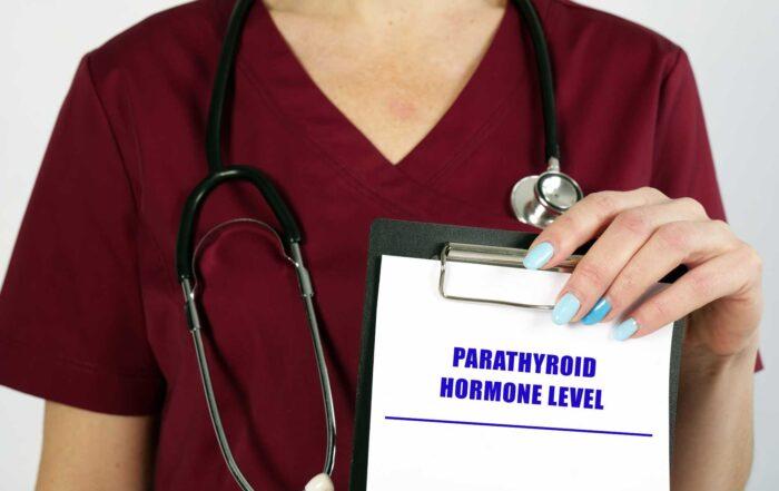 De ce apare hipercalcemia?