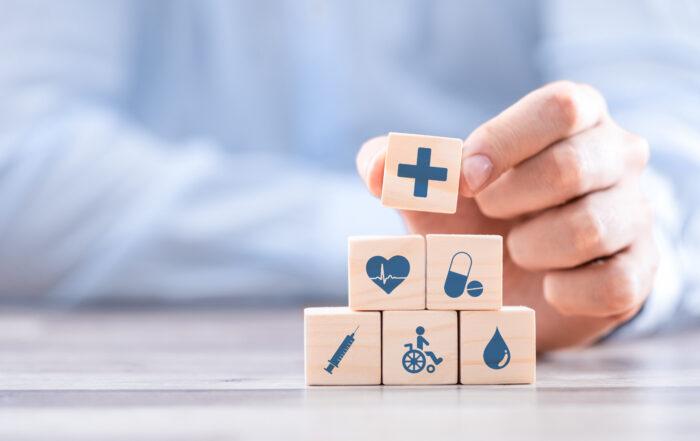 Hipernatremia, o urgență endocrină